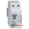 Автоматический выключатель дифференциального тока АВДТ 16А 30мА Legrand 419399