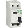 Автоматический выключатель дифференциального тока (АВДТ) 16А 30мА АС Schneider Electric