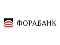 АКБ «ФОРА-БАНК»