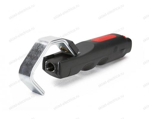 Инструмент для снятия оболочки кабеля КС-35у (КВТ)