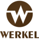 Werkel розетки и выключатели