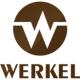 Werkel товары