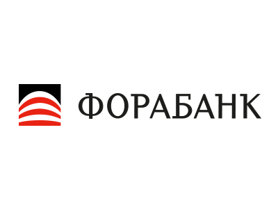 АКБ ФОРА-БАНК