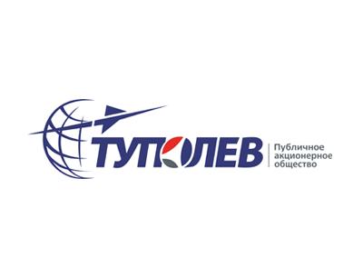 ПАО Туполев